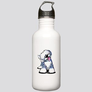 Curious OES Stainless Water Bottle 1.0L