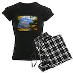 Fair weather Pajamas