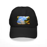 Fair weather Baseball Hat