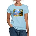 Fair weather T-Shirt