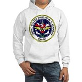 Uss kennedy Light Hoodies