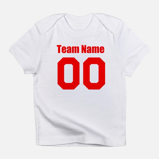 Team Infant T-Shirt