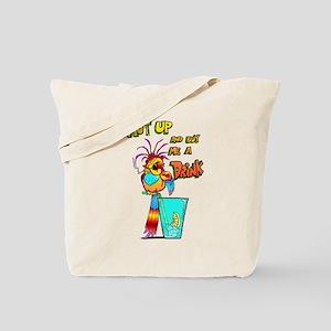 Buy me a Drink Tote Bag