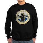 USS KOELSCH Sweatshirt (dark)