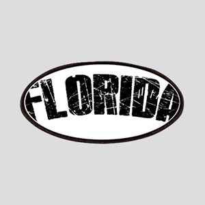 Florida Patches