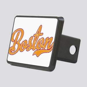Boston Hitch Cover
