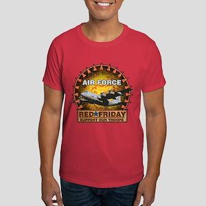 Cargo Dark T-Shirt