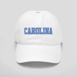 North Carolina - Jersey Baseball Cap