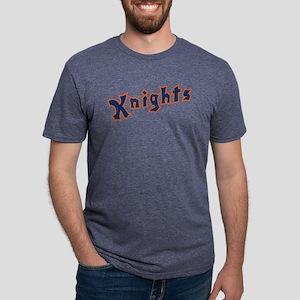 Roy Hobbs The Natural Vintage T-Shirt