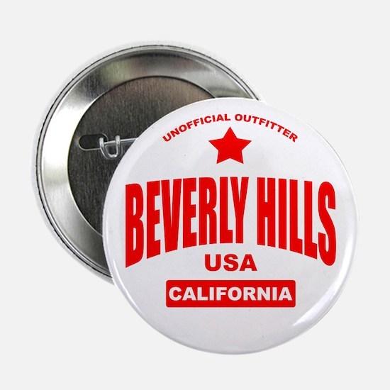Beverly Hills Button
