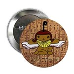 "2.25"" Maat Buttons (100 pack)"