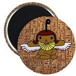 """2.25"""" Maat Magnets (10 pack)"""