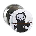 Cute Death Button
