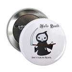 "2.25"" Death Buttons (10 pack)"