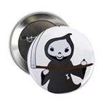 "2.25"" Death Buttons (100 pack)"