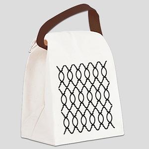 Trendy Moroccan Pattern Decorator Trellis Design C