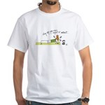 Commit to Fit T-Shirt