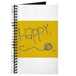 Simply Happy Journal
