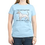 Wiener Play T-Shirt