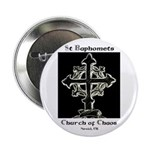 St Baphs Button