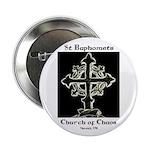 St Baphs Button
