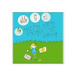 Lifelong Spark Sticker