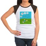 Lifelong Spark T-Shirt