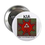 "2.25"" KIA Buttons (100 pack)"