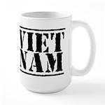 Viet Nam Mugs