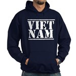 Viet Nam Hoodie