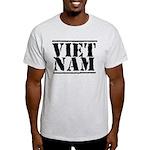 Viet Nam T-Shirt