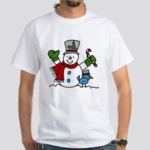 Christmas Hugs T-Shirt