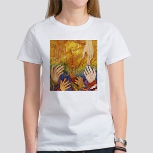 FAMILY TREASURES T-Shirt