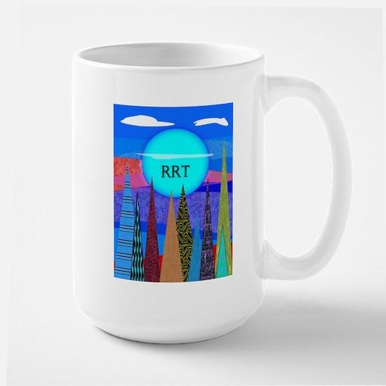 RRT 2 Mugs