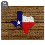 Great Texas v1 Puzzle