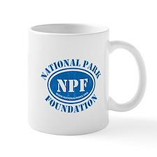 Npf Mug Mugs