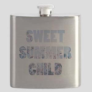 sweet summer child Flask