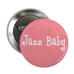 Jazz Baby 2.25