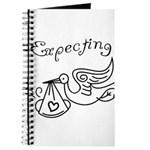 Expecting Journal