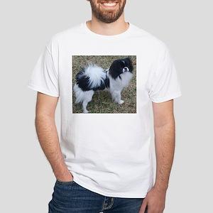 full 2 jc T-Shirt
