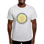 Its The Sun T-Shirt