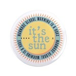Its The Sun 3.5