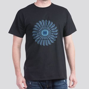 New 3rd Eye Shirt4 T-Shirt