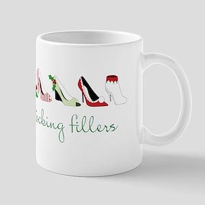 Stocking Fillers Mugs