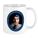 TwoXseveN Mugs