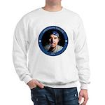 TwoXseveN Sweatshirt