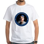 TwoXseveN T-Shirt