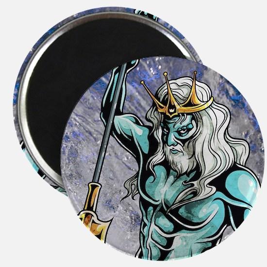 Cute Greek mythology Magnet