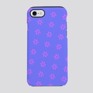 Pink Ribbons 4Amelia iPhone 7 Tough Case