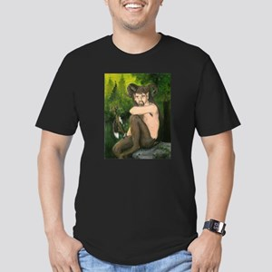 Lord Of The Wildwoods T-Shirt